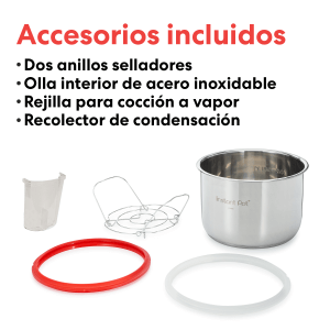 https://www.instantpot.pa/wp-content/uploads/2020/06/Accesorios.png